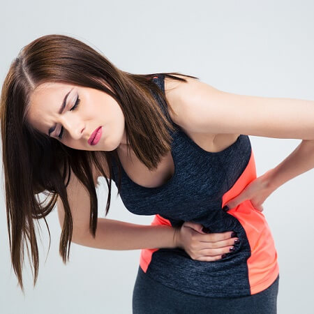 ibs back pain  effectively relieving ibs back pain